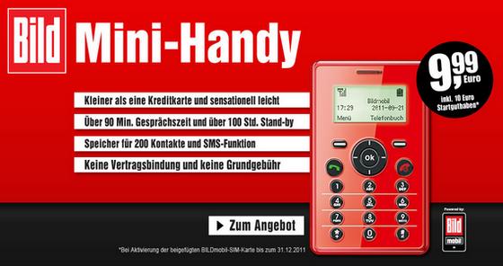 Quelle: shop.bild.de