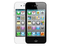 USA: iPhone 4 ab Juni als Prepaid-Handy erhältlich