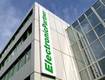 ElectronicPartner/Medimax mit easyTel-Tarif