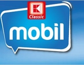 K Classic Mobil Surf & Talk Smart-Set