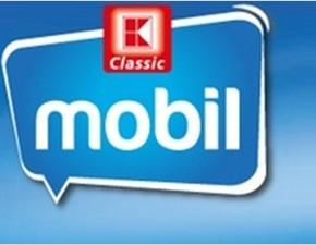 K Classic Mobil Surf & Talk Smart-Set
