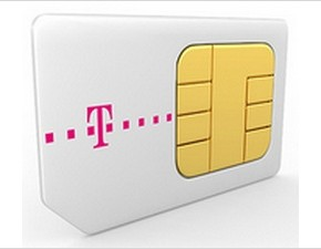 Xtra Call: Neuer Prepaid-Tarif der Telekom-Xtra-Familie