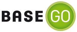 BASE GO startet am 5. Februar 2013