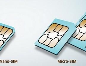 FONIC Nano SIM Karte online bestellbar