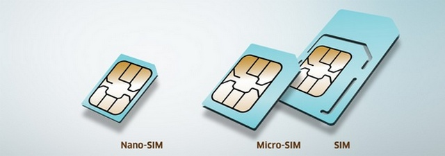 fonic prepaid karte FONIC Nano SIM fürs iPhone 5 online bestellbar