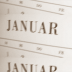 Prepaid- und Smartphone-Tarife im Januar 2013