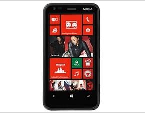 Nokia Lumia 620 ohne Vertrag
