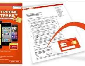 Norma Mobil: Neuer Prepaid-Tarif im E-Plus-Netz
