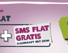 yourfone Studententarif: Neue Full-Flat (wie Facebook-Edition)