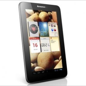 Lenovo IdeaTab A2107AH für 119,61 € bei den Amazon Warehousedeals