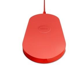 Nokia DT-900 Tisch-Ladestation gratis via Facebook