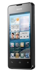 Huawei Ascend Y300 ohne Vertrag bei O2 kaufen