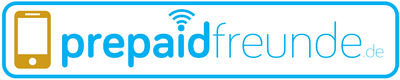 Prepaid-Tarife, Prepaid-Vergleich & SIM-Karten – prepaidfreunde.de