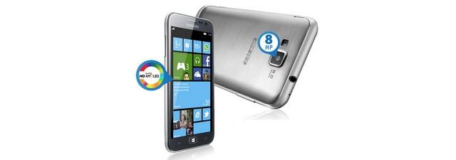 Günstige Smartphone-Tagesangebote: Samsung Aktiv S und weitere Handys ohne Vertrag