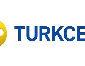 Turkcell Smart Prepaid-Optionen