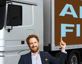 Die neue FONIC Allnet Flatrate startet durch