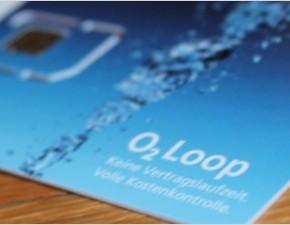 O2 Loop Smart