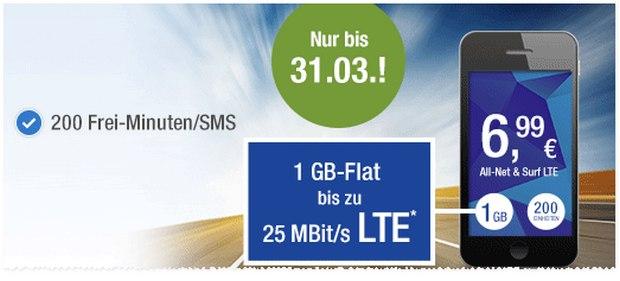 GMX All-Net & Surf LTE