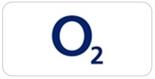 O2-Tarife