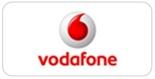 Vodafone-D2-Netz-Tarife